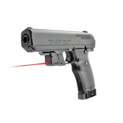 Laserlyte fit Hipoint 9/380/40/45