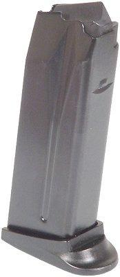 H&K Hk45c 45 Automatic Colt Pistol