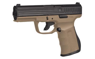 Fmk 9mm G2 Dat 10rd Fde