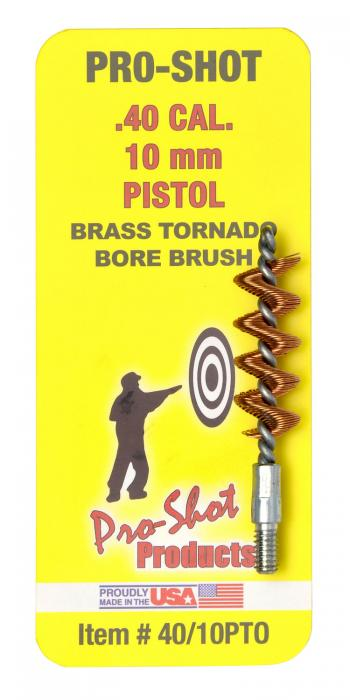 Proshot 40/10pto 40/10m Pstl Tornado Bore