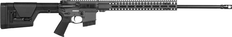 Cmmg Rifle Endeavor 300 Mk4