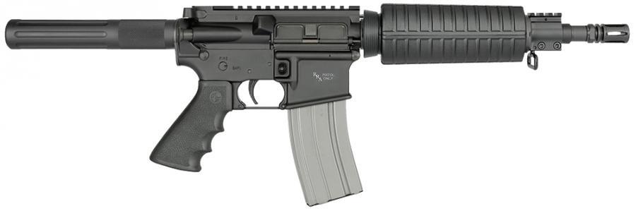 Rock River Arms Lar-15 A4 5.56mm