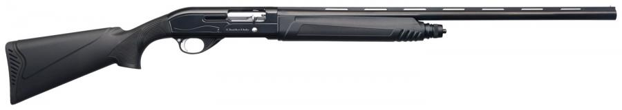 Chiappa Firearms 930137 601 Field Semi-automatic