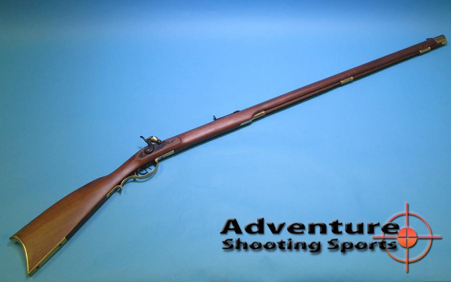 Pedersoli Black Powder  45 | Adventure Shooting Sports