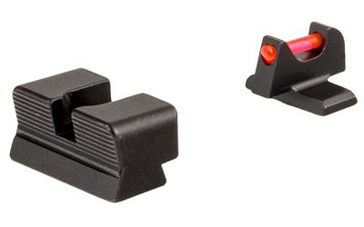 TRJ 601047 Fiber Sight SET SIG