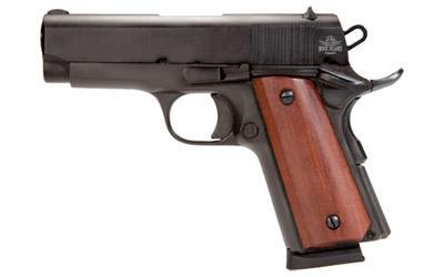 Armscor Ri 1911 45acp 7rd 3.5