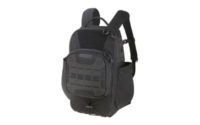 Maxpedition Lithvore Backpack Blk