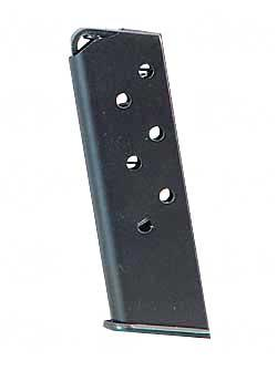 Promag Beretta Tomcat 32acp 7rd Bl