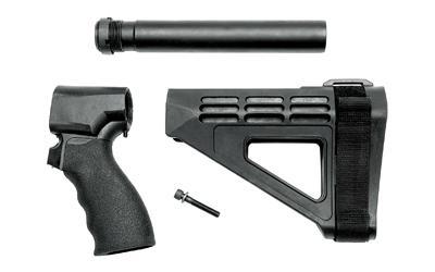 Sb Tactical Brace Sbm4 Kit