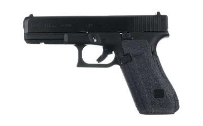 Talon 370g Glock 17 Gen 5