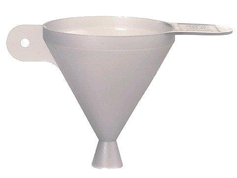 Lyman Ezee Flo Powder Funnel Each