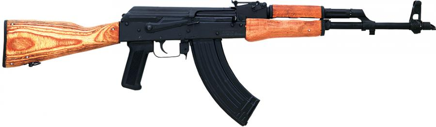 Century Arms GP Wasr 7.62x39 Ak-47
