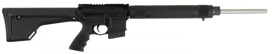 Stag 800003l 15L SPR Varmntr 6.8