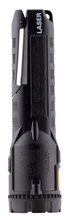 STL 68762 3AA PRO Polymer/laser Black