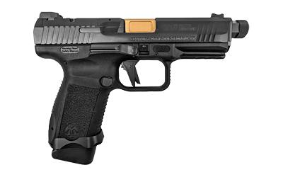 Canik Tp9sf Elite Executive 9mm 18rd