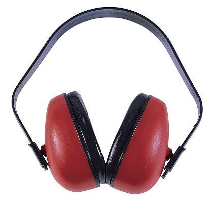 Radians Defender Earmuffs Electronic Hearing Protection
