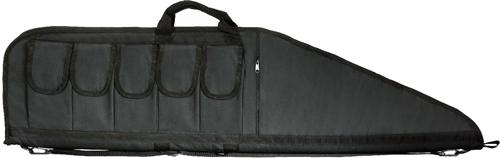 Toc Tactical Gun Case 46""