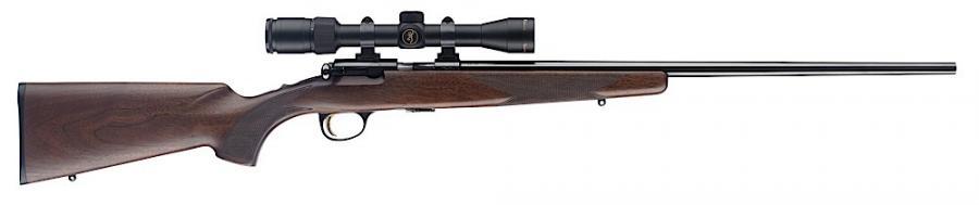 "Browning T-bolt Sporter 17 HMR 22"""