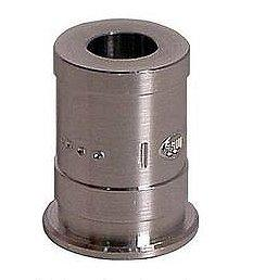 MEC 50 Powder Bushing Each N/A