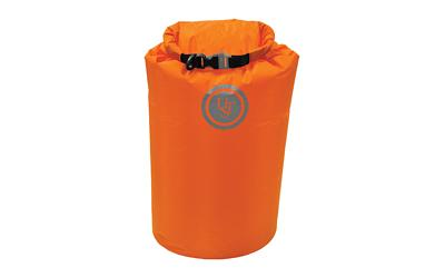 Ust Safe & Dry Bag 15l