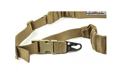 Bl Force Padded Bungee Slng W/pb