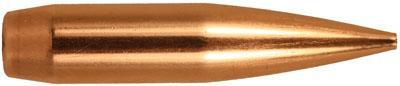Berger Bullets Hunting .308 210 gr