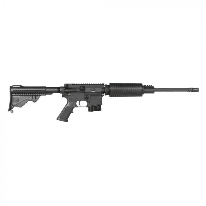 "Dpms Panther Oracle .223/5.56 16"" 10rd"