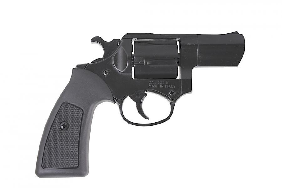 Traditions Competitive Starter Gun 22 Blank