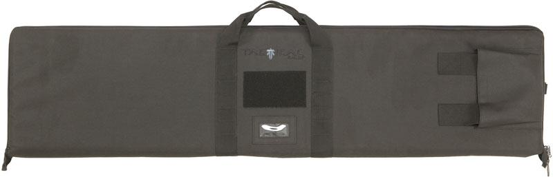 Allen Marksman Shooting Mat/cs