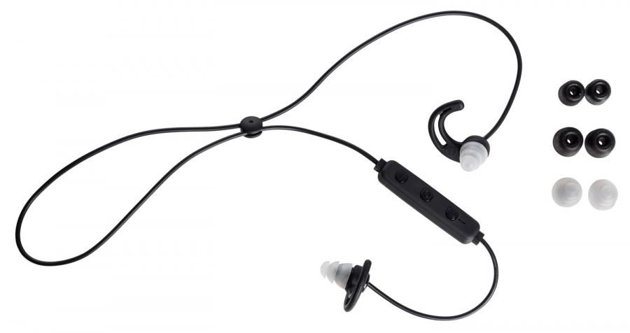 Axil Btep BT Ear Pro Electronic