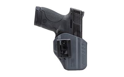 Holster Fits Ruger Lc9/lc380
