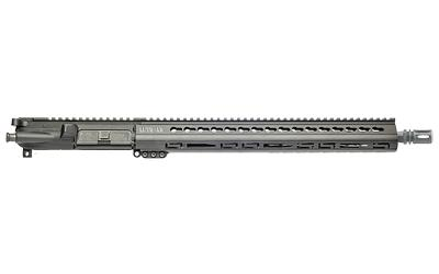 "16"" Ltwt Bbl Comp Upper Receiver"