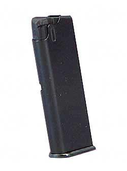 Promag Kel-tec P32 32acp 7rd Bl