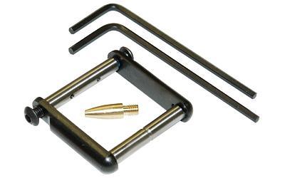 Kns Non-rot Trg/hmr Pin.154 G2