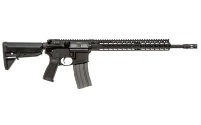 "Bcm 5.56 Recce-16"" Kmr-a 30rd"