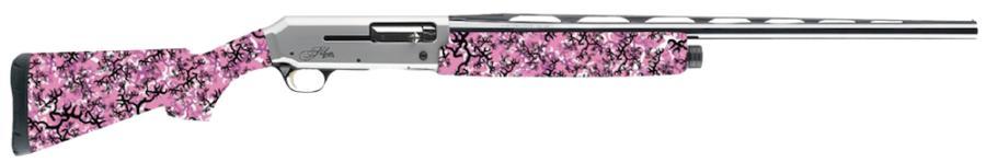 """Browning Silver SA 20ga 24"""" 3"""""""