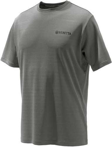 Beretta T-shirt Us Tech