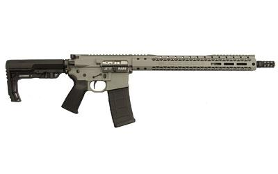 Black Rain Recon Scout 556 16""