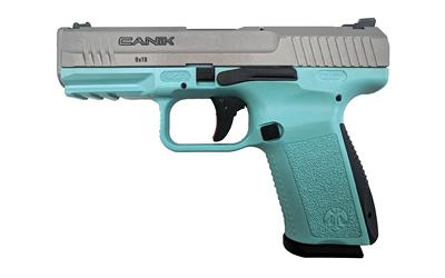 Canik Tp9sf Elite 9mm 4.19 15rd