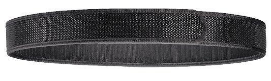 "Bianchi Inner Duty Belt 7205 34""-40"""