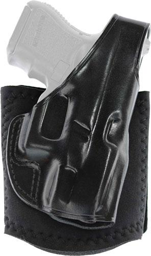 Galco Ankle Glove Holster Lh