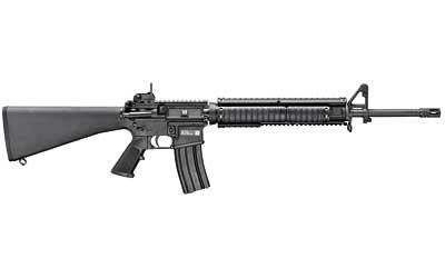 "Fn M16 Military 5.56mm 16"" 30rd"