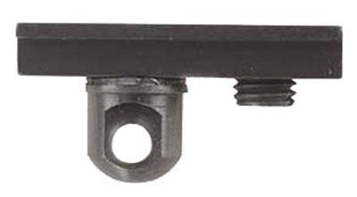 "Harris Hbamerican Adapter Stud 5/16"" Metal"