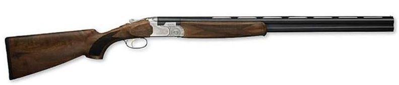 Beretta 686 Slvr Pigeon 1 20g