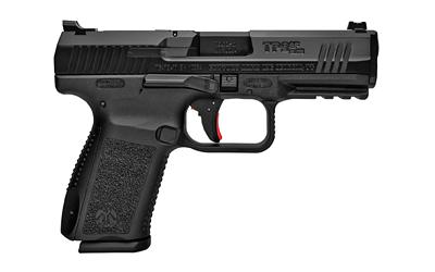 Canik Tp9sf Elite 1 Ser 9mm