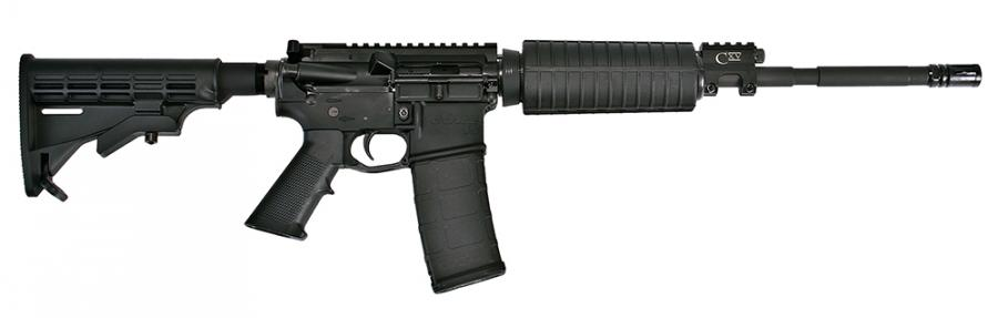 Core 15 Rifle Systems M4 Ar-15