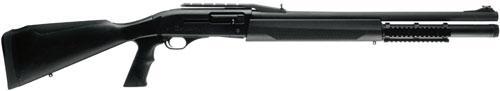 "FN SLP Semi-automatic 12 Gauge 3"""