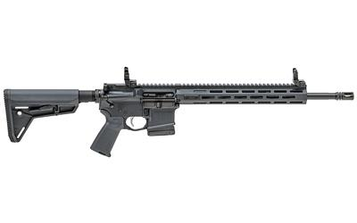 Springfield Armory St916556gryf Saint  Semi-automatic 223