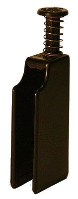 Thermold Single Stack Pistol Loader 9mm/38spc/45