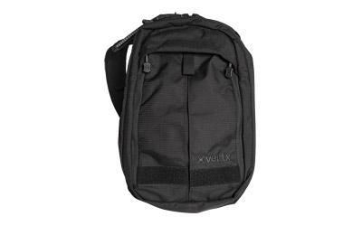 Vertx Edc Transit Sling Bag Blk